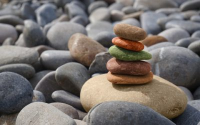 The Basics of Mindfulness and Meditation