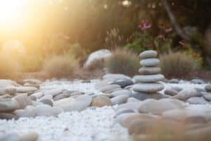 5 Mindfulness Practices You Can Do Every Day